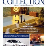 Robb-Report-Oct09-2